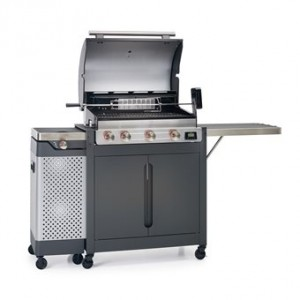 barbecook-quisson-4000