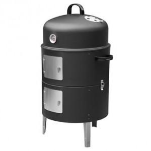 barbecook-rookoven