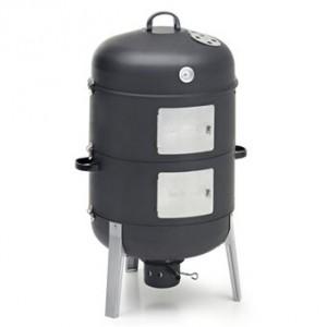 barbecook-rookoven-xl