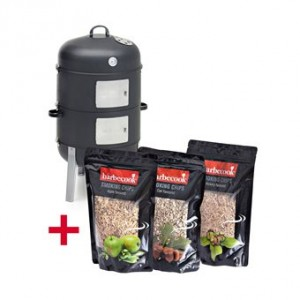 barbecook-rookoven-xl-aroma-pack