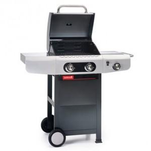 barbecook-siesta-210