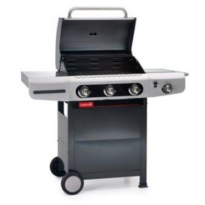 barbecook-siesta-310