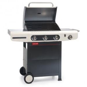 barbecook-siesta-310-creme