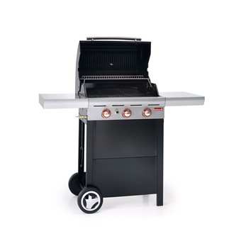 barbecook-spring-300