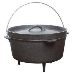 barbecook-sudderpot-3-liter