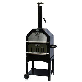 bbgrill-piz13-pizza-oven