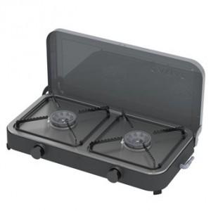 cadac-2-cook-stove-2