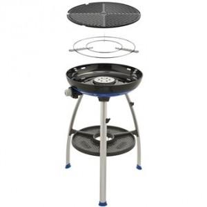 cadac-carri-chef-2-barbecue