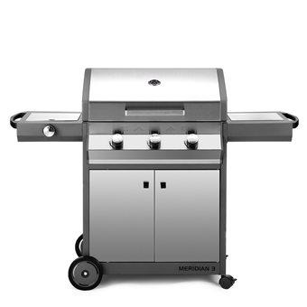 cadac-meridian-stainless-steel-3-side-burner