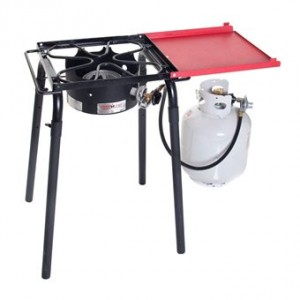 camp-chef-pro-30-deluxe-gaskookstel