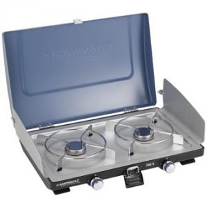 campingaz-200-s-stove