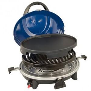 campingaz-3-in-1-grill-stove-r