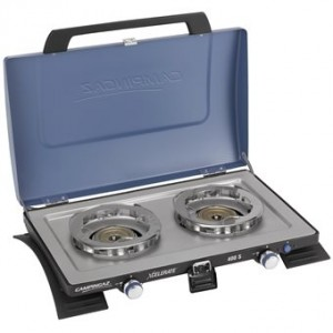 campingaz-400-s-stove