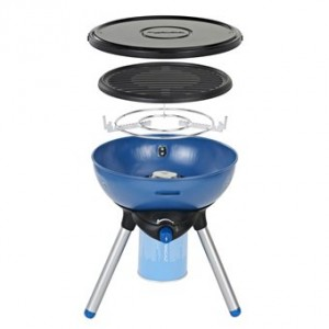 campingaz-party-grill-200