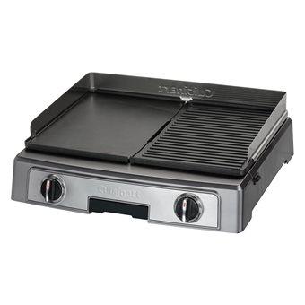 cuisinart-pl50e-multifunctionele-plancha-bakplaat