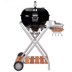 outdoorchef-ambri-480-g