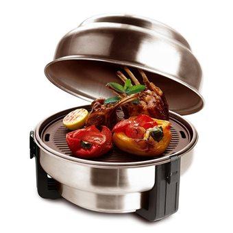 safire-cooker