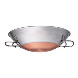 safire-wok
