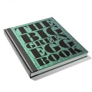 the-big-green-egg-book