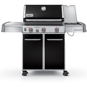 weber-genesis-e-330-gbs-system-edition