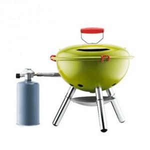 bodum-bbq-fyrkat-picknick-gas