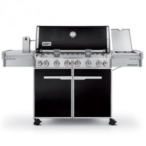 weber-summit-e-670-gbs-system-edition