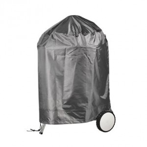 aerocover-barbecuehoes-52cm