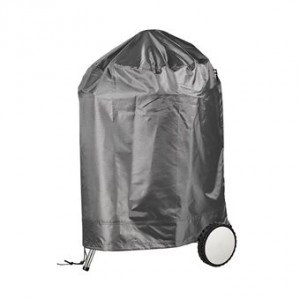 aerocover-barbecuehoes-70cm