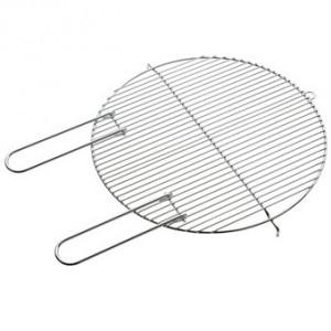 barbecook-braadrooster-43-cm-ii