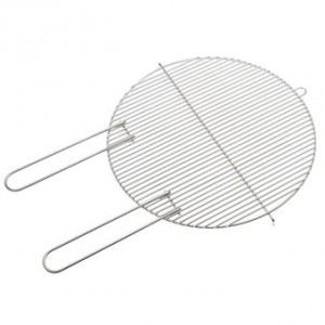 barbecook-braadrooster-50-cm
