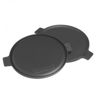 barbecook-contactplaat-35