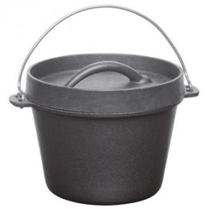 barbecook-dutch-oven-sudderpot-0-7-liter