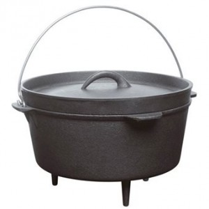 barbecook-dutch-oven-sudderpot-3-liter
