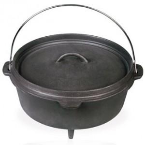 barbecook-dutch-oven-sudderpot-9-liter