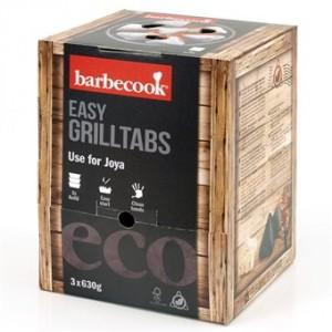 barbecook-grilltabs-3-pack