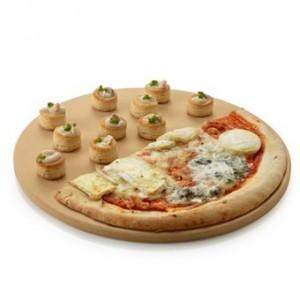 barbecook-pizzaplaat-voor-gas-bbq