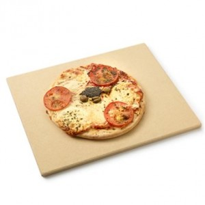 barbecook-universele-pizzaplaat-quisson-_-siesta