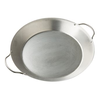 big-green-egg-paella-grill-pan