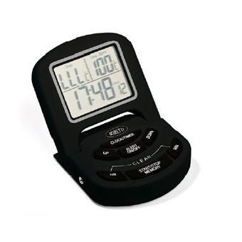 boretti-bbq-thermometer