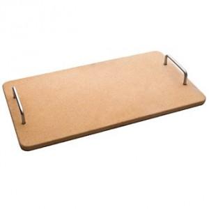 cadac-keramische-bakplaat