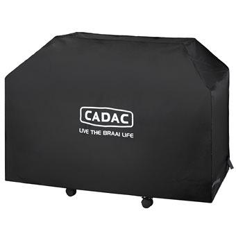 cadac-stratos-2-afdekhoes