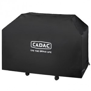 cadac-stratos-3-afdekhoes