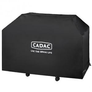 cadac-stratos-4-afdekhoes