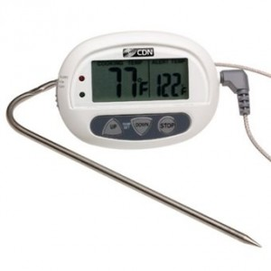 cdn-dtp392-digitale-kernthermometer