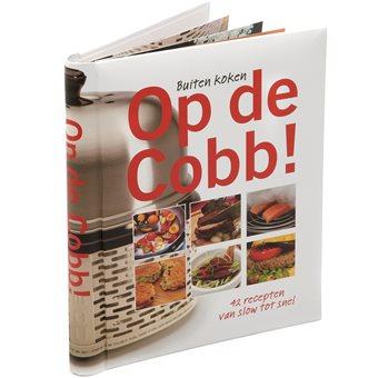 cobb-kookboek-op-de-cobb