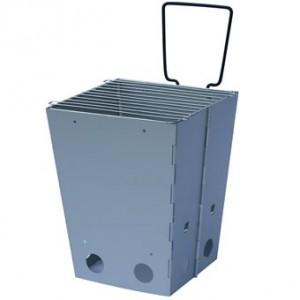 grandhall-inklapbare-grillstarter