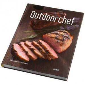 outdoorchef-kookboek