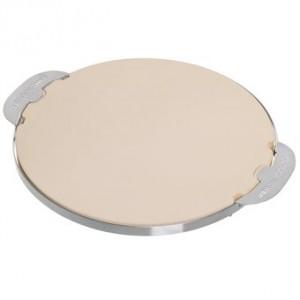outdoorchef-pizzasteen-32-cm