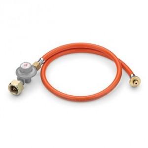 weber-gasdrukregelaarset-3-in-1
