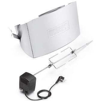 weber-original-braadspit-q3000-serie